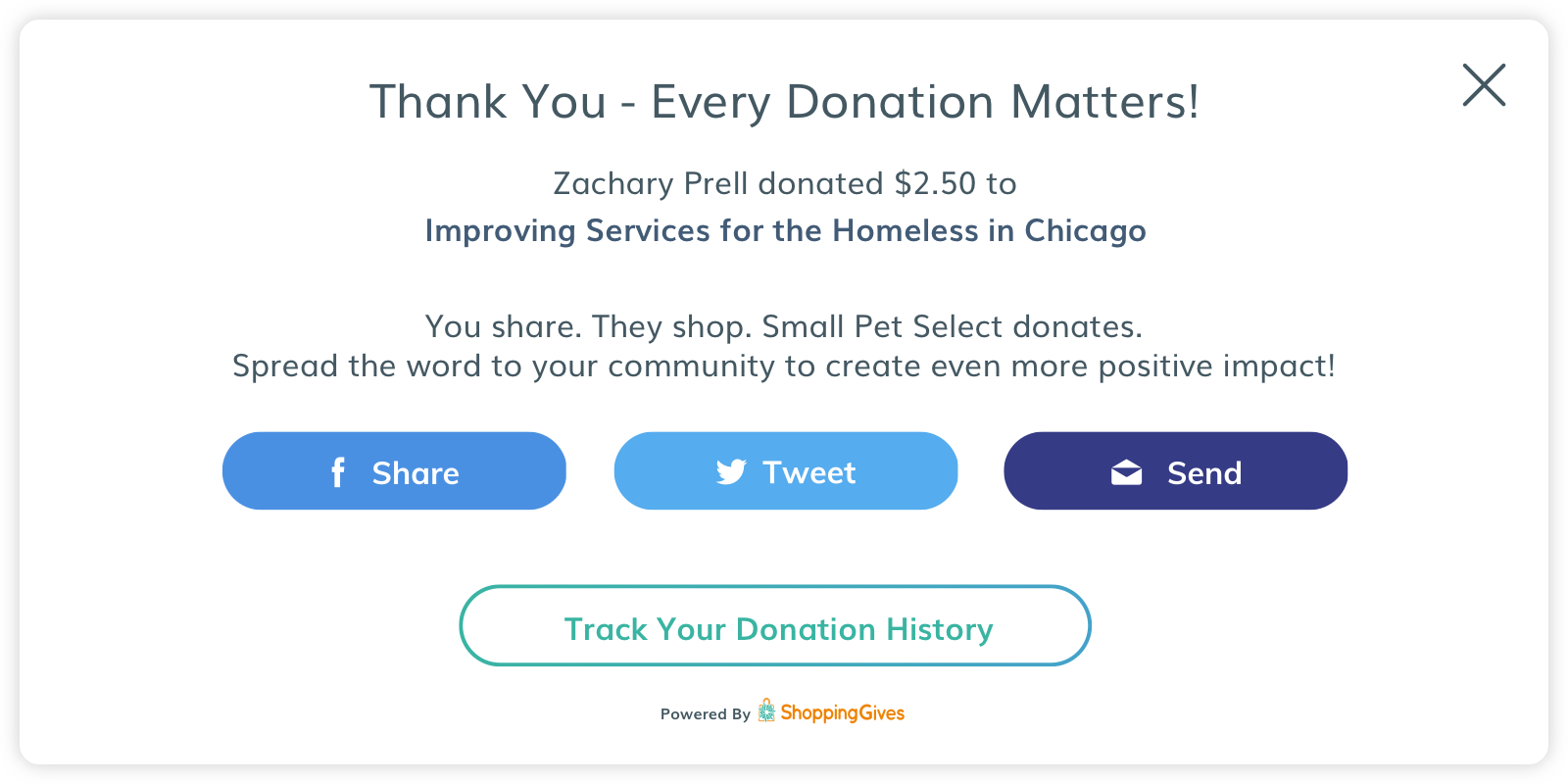 donation-confirmation-modal.png